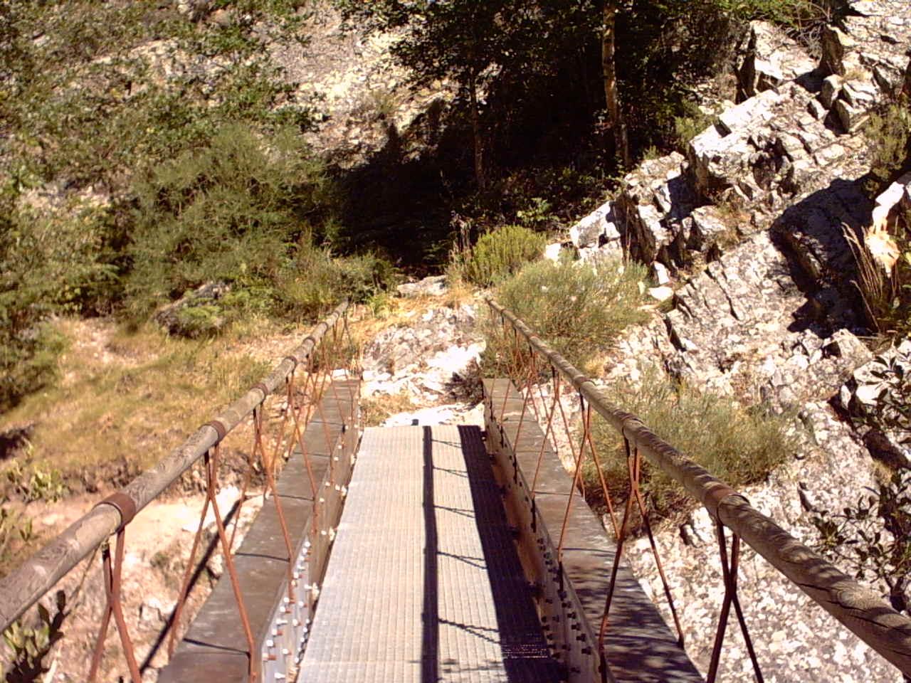 Valporquero 2005 044.jpg